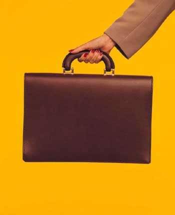 Dlaczego ekologiczne torby?