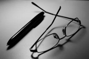 Semantyczne nadużycie, czyli dlaczego nie rozumiem, co do mnie piszesz?