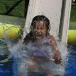 swim_time_