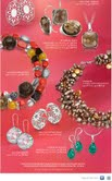 Marzysz o pięknej biżuterii w super cenach?