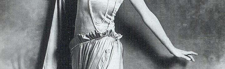 Klasyka nigdy nie wychodzi z mody!
