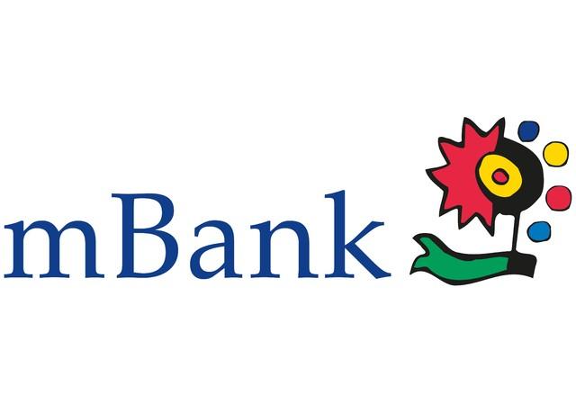 mBank wprowadzi nowy rodzaj rachunku oraz zmiany w niektórych opłatach