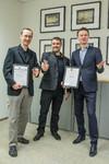 Mastercard ogłasza zwycięzców konkursu na najlepszą mobilną aplikację_24.04.2013.doc