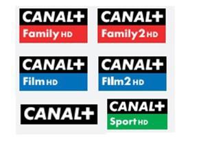 Tylko w Netii przez cały maj otwarty dostęp do Canal+ Platinum