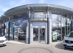 Ekspansja wrocławskiego dealera Mercedes-Benz
