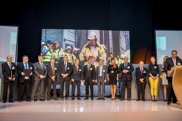 Stora Enso otwiera największą inwestycję w Polsce i Europie