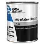 Sigma Supelatex Classic 1 L.jpg