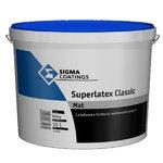 Sigma Supelatex Classic 10 L.jpg