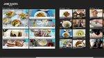Aplikacje_Samsung_3.jpg
