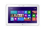 Samsung Tab 3 09.jpg