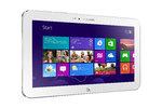 Samsung Tab 3 10.jpg
