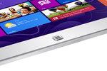 Samsung Tab 3 12.jpg