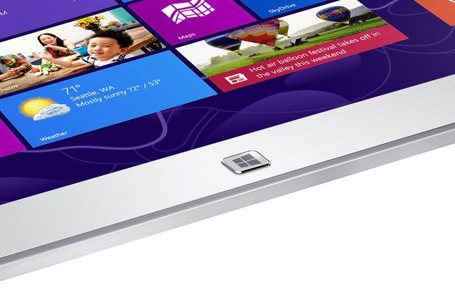 Samsung przedstawia linię innowacyjnych tabletów ATIV, wzmacniając pozycję na rynku urządzeń mobilnych