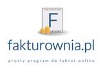 payleven_i_fakturownia_razem_inf_prasowa.doc