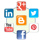 link-blogger-faceboook-twitter-gplus-youtube-pinterest.png