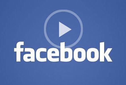 Wideorewolucja na Facebooku tylko na najbogatszych