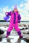 a=89465_lup_M_Matsch_Jacke_purple_082_VPGP.jpg