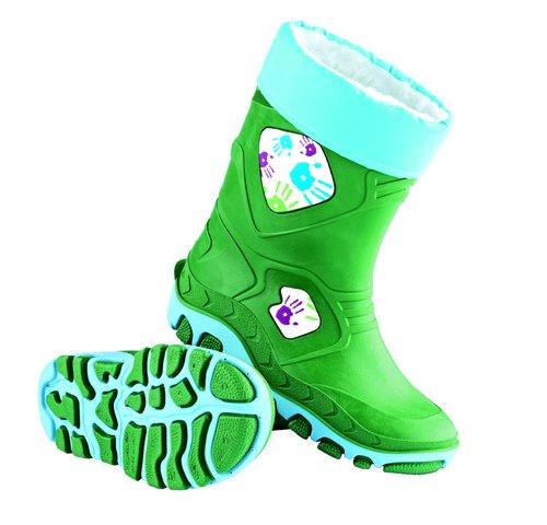 Deszczowa oferta marki Lidl dla najmłodszych