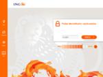 ING BankMobileHD-ekran logowania.PNG