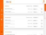 ING BankMobileHD-przeglad produktow.PNG