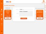 ING BankMobileHD-przelew wzorcowy.PNG