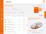ING BankMobileHD-szczegoly rachunku.PNG