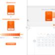 Nowa aplikacja mobilna ING BankMobile HD na tablety
