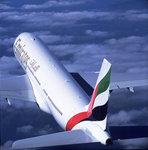 Emirates Airbus A340-500 inflight.jpg
