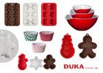 Kolekcja DUKA, Zima 2013_BAKE IT.jpg