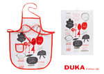 Kolekcja DUKA, Zima 2013_CALENDAR.jpg