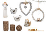Kolekcja DUKA, Zima 2013_dekoracje (3).jpg