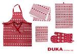 Kolekcja DUKA, Zima 2013_NORDIC.jpg