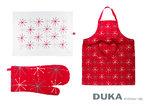 Kolekcja DUKA, Zima 2013_STARS.jpg