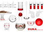 Kolekcja DUKA, Zima 2013_XMAS & SANTA.jpg