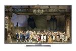 Samsung_WieneStaatsoper_SmartTV_App_2013TV_Rosenkavalier_(c)MichaelP÷hn.jpg