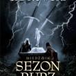 """Allegro udostępnia pierwszy rozdział nowego Wiedźmina  - """" Sezon Burz"""""""