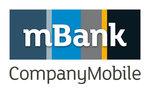 mBank_CompanyMobile-01.jpg