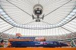 Bloodhound na Stadionie Narodowym.jpg