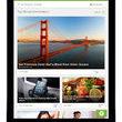 Aplikacja Groupon na platformę iPad już dostępna w Polsce!