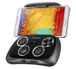 Smartphone GamePad i aplikacja Mobile Console – nowy wymiar rozrywki mobilnej