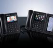 Impet Telcom wprowadza na polski rynek nowy, innowacyjny wideotelefon IP na bazie systemu Android ™ marki Grandstream – GXV3240
