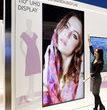 Samsung prezentuje nowe rozwiązania komunikacji marketingowej w przestrzeni publicznej