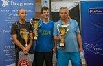 Mistrzostwa Krakowa w Scrabble fot. Justyna Górka (2).JPG