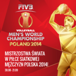 Netia_PPV_FIVB_MS_2014.png