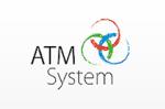 ATM-System-green-logo-ikona-wpisu1.png