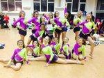 Egurrola Dance Studio Konstancin_Disco One (1).jpg