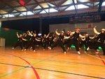 Egurrola Dance Studio Konstancin_Konst Crew Kids.jpg