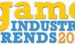 Game Industry Trends 2014 już 2 - 3 października w Warszawie