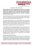IP_Taniec kluczem do zdrowia i sukcesu w życiu_Konstancin.pdf