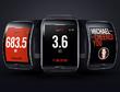 Samsung nawiązuje współpracę z Nike i wprowadza aplikację dla biegaczy